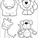 Felt Coloring Pages Inspirational Photography Felt Craft Inspiration Animals For Baby Quilt [already