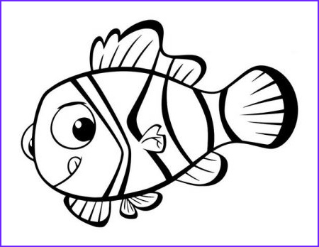 Finding Dory Coloring Beautiful Images Finding Dory Coloring Pages for Kids