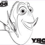 Finding Dory Coloring Book Awesome Images Finding Dory Coloring Pages Purple Shells