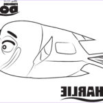 Finding Dory Coloring Book Elegant Photos Finding Dory Coloring Pages Coloring Home