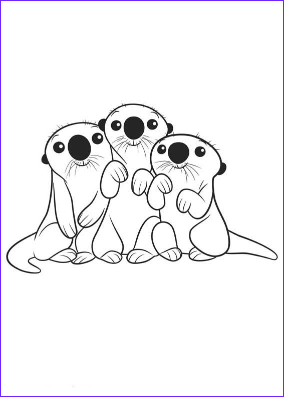 Finding Dory Coloring Book Inspirational Stock Finding Dory Coloring Pages 9