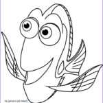 Finding Dory Coloring Book New Collection Baby Moses Coloring Page At Getcolorings