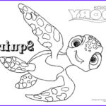 Finding Dory Coloring Book New Photography Finding Dory Coloring Sheet