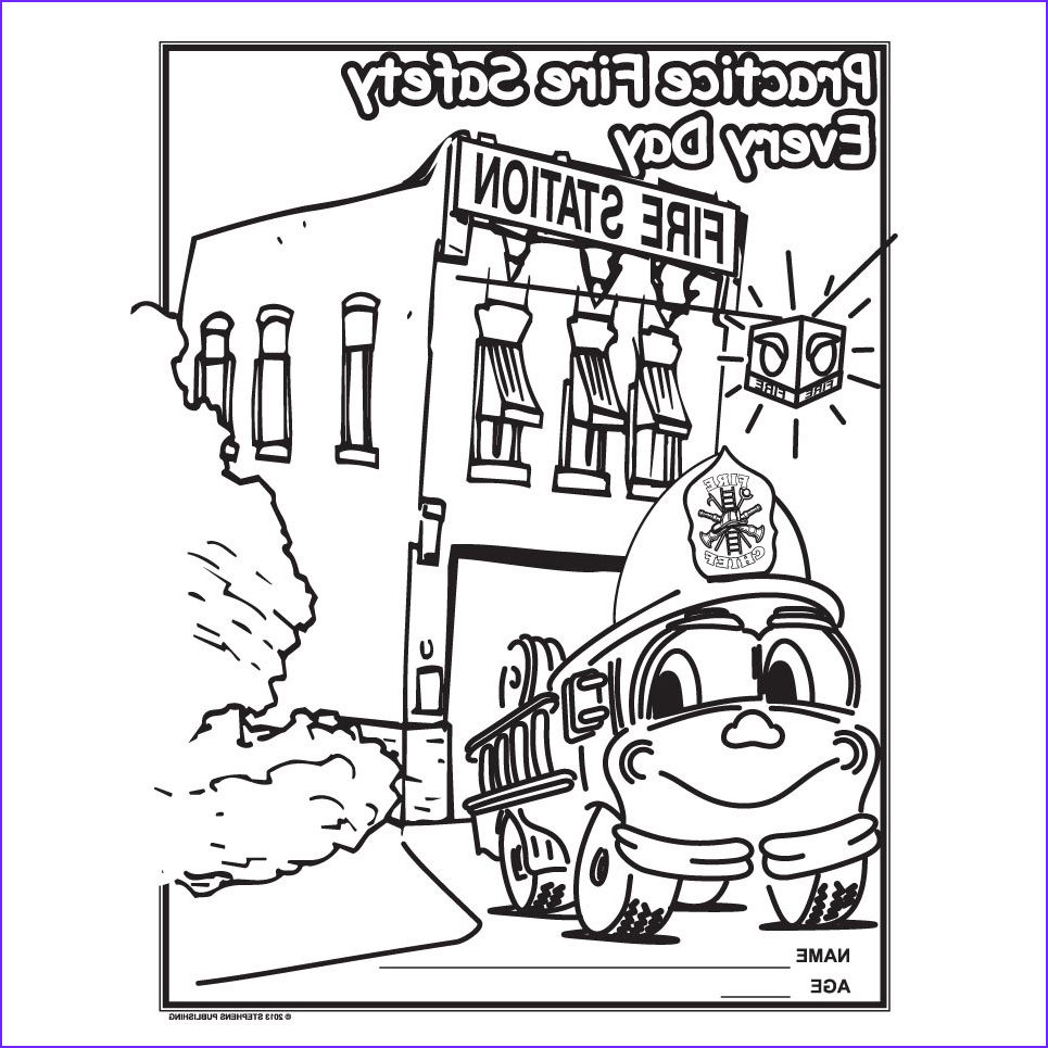 coloring contest sheets design stock p 865