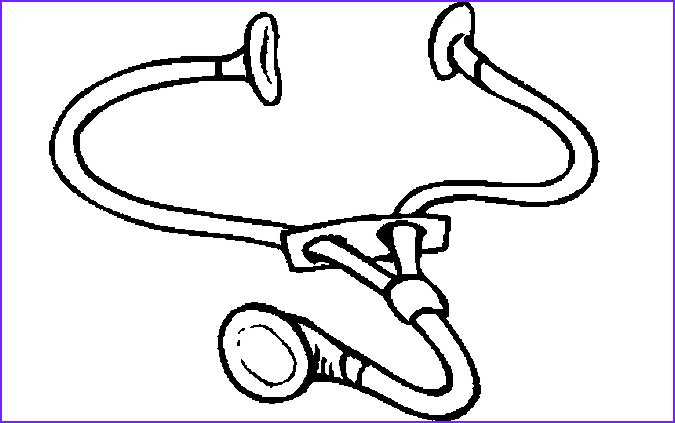 First Aid Coloring Pages Elegant Images 31 Best First Aid and Medical Coloring Pages for Kids