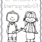 First Day Of School Coloring Pages Elegant Images Freebielicious