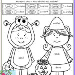First Grade Coloring Sheets Best Of Stock Activities Student Centered Resources And Colors On Pinterest