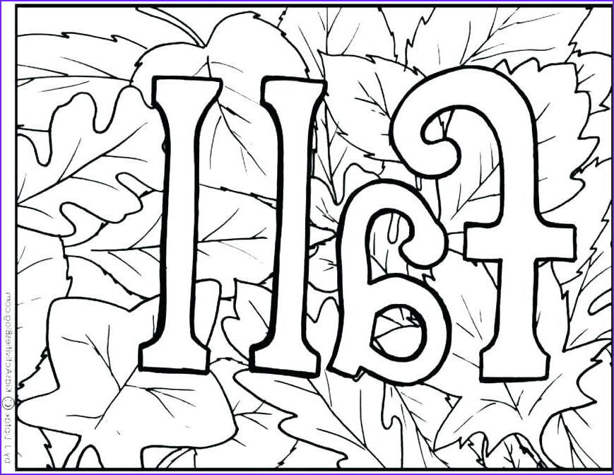 First Grade Coloring Sheets Elegant Images Page 5 Necro Iccon