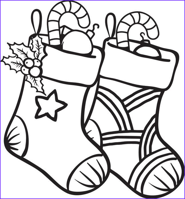 First Grade Coloring Sheets Elegant Stock 1st Grade Coloring Pages