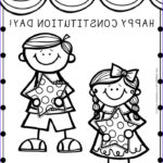 First Grade Coloring Sheets Luxury Image Mrs Wheeler S First Grade Tidbits Constitution Day