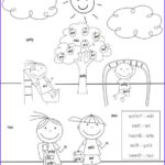 First Grade Coloring Sheets New Gallery 1000 Images About 1st Grade Beginning Of The Year On
