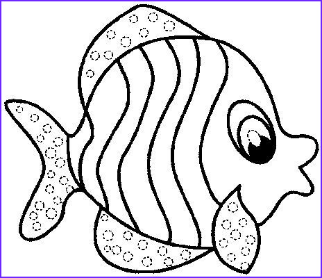 Fish Coloring Book Awesome Gallery Crab Coloring Pages Free Printable Coloring Pages – Simple