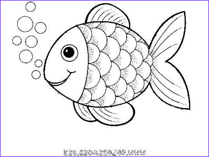 Fish Coloring Book Beautiful Gallery Pin by Julie Watson On Fish