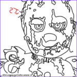 Five Nights At Freddy's Coloring Book Beautiful Images Print Five Nights At Freddys Fnaf Golden Freddy Coloring