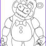 Five Nights At Freddy's Coloring Book Beautiful Photos Five Nights At Freddy S Coloring Pages Google Search