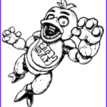 Five Nights At Freddy's Coloring Book Luxury Photos Five Nights At Freddy S Coloring Pages