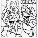 Five Nights At Freddy's Coloring Pictures Awesome Images Delectable Five Nights At Freddy S Coloring Pages
