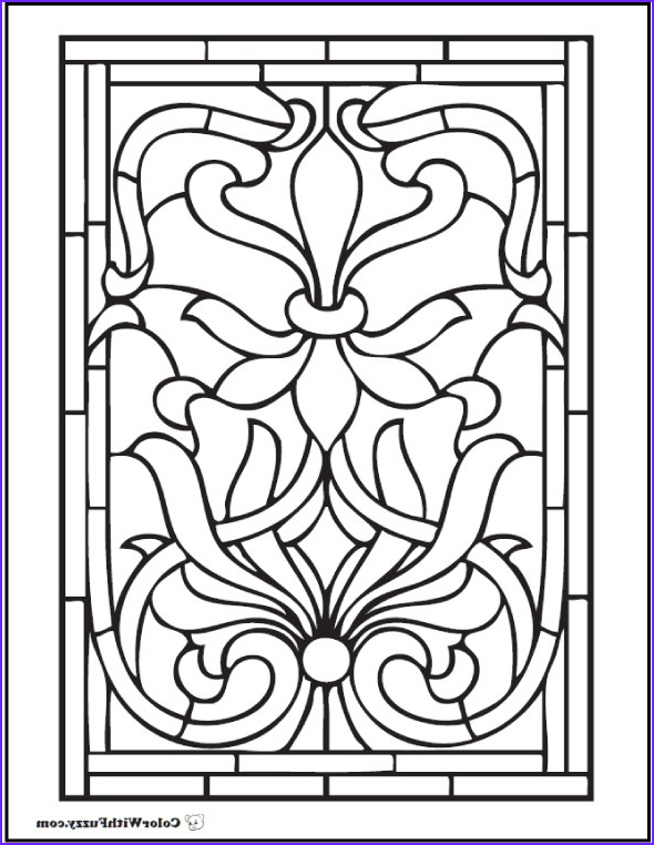 mad coloring pages