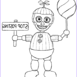 Fnaf Coloring Book Beautiful Photography Free Printable Five Nights At Freddy S Fnaf Coloring Pages