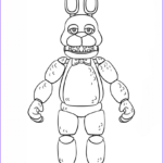 Fnaf Coloring Sheet Best Of Collection Free Printable Five Nights At Freddy S Fnaf Coloring Pages