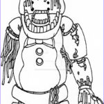 Fnaf Coloring Sheet Cool Collection Fnaf Withered Bonnie By Chicathechicken7020 On Deviantart