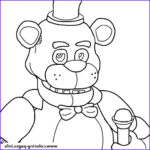 Fnaf Coloring Sheet Inspirational Gallery Print Five Nights At Freddys Fnaf Coloring Pages