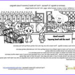 Food Coloring Allergy Beautiful Images Food Allergy Hidden Food Allergy Activity Sheet For