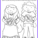 Food Coloring Allergy Best Of Collection 1000 Images About Food Allergy Colouring Pages On