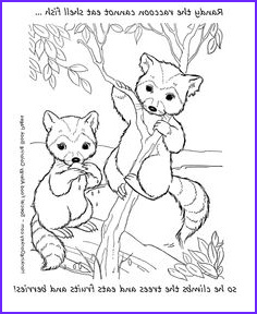 Food Coloring Allergy Cool Stock 1000 Images About Food Allergy Colouring Pages On