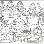Food Coloring Book Best Of Gallery Pin By Cindy Hsu On Coloring