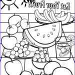 Food Coloring Book Luxury Photos Food Coloring Pages Hungryyyy Gianfreda