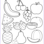 Food Coloring Book Unique Gallery Printable Healthy Eating Chart & Coloring Pages