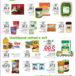 Food Coloring Kroger Awesome Photos Kroger Weekly Ad Kroger Ad Specials