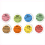 Food Coloring Powder Beautiful Collection Celebakes Powdered Food Colouring Kit