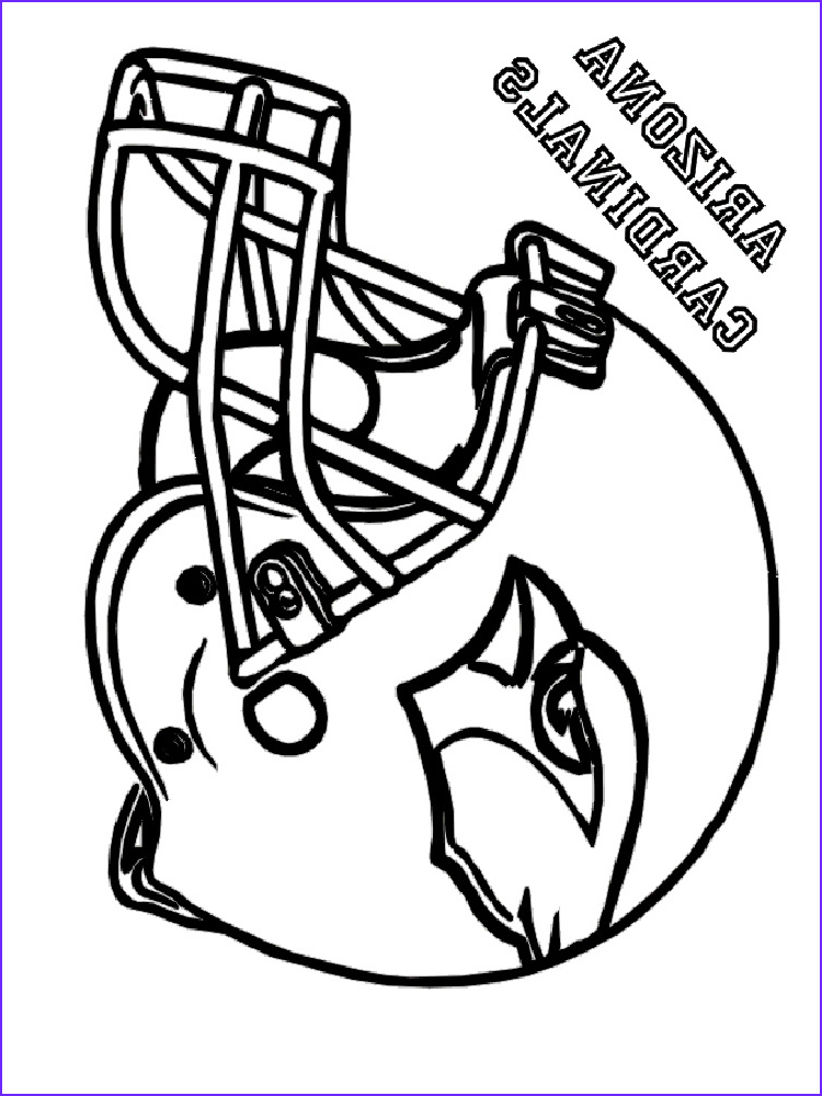 Football Helmets Coloring Pages Best Of Photography Free Printable Football Helmet Coloring Pages for Boys