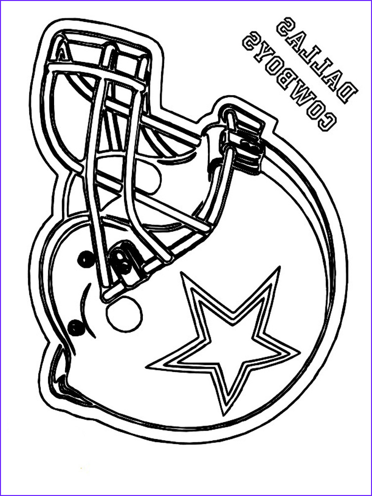 Football Helmets Coloring Pages Elegant Photos 27 Football Helmets Coloring Pages Nfl Football Helmet
