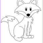Fox Coloring Sheet Best Of Photography Related Coloring Pagessea Animalssea Animals Coloring