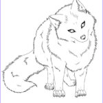 Fox Coloring Sheet New Photos Free Printable Fox Coloring Pages For Kids