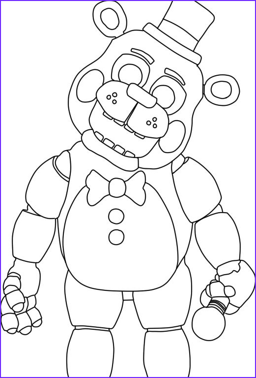 coloring pages for niko