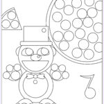 Freddy Coloring Elegant Stock Witherd Freddy Free Coloring Pages