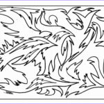 Free Abstract Coloring Pages Elegant Photography Free Printable Abstract Coloring Pages For Kids