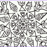 Free Abstract Coloring Pages Elegant Photos Coloring Pages Abstract Coloring Pages Free And Printable