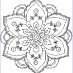 Free Abstract Coloring Pages Inspirational Photos Best 25 Abstract Coloring Pages Ideas On Pinterest