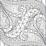 Free Abstract Coloring Pages Unique Photos Abstract Coloring Page On Colorish Coloring Book App For