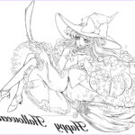 Free Adult Halloween Coloring Pages Best Of Photos Halloween Colorings