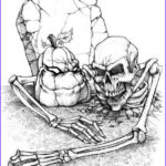 Free Adult Halloween Coloring Pages Inspirational Photos 25 Best Ideas About Adult Colouring Pages On Pinterest