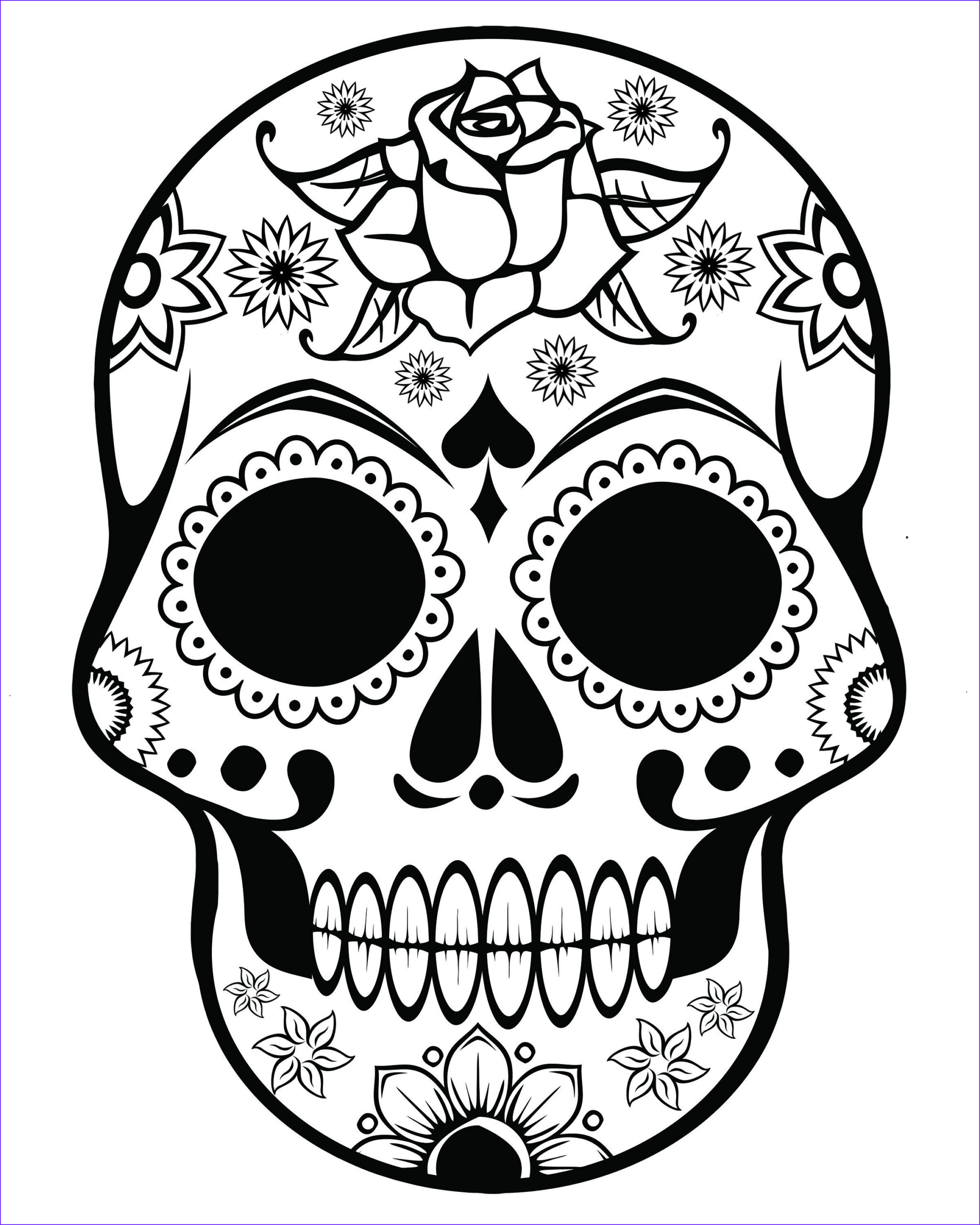 Free Adult Halloween Coloring Pages Inspirational Photos Free Printable Halloween Coloring Pages for Adults Sugar
