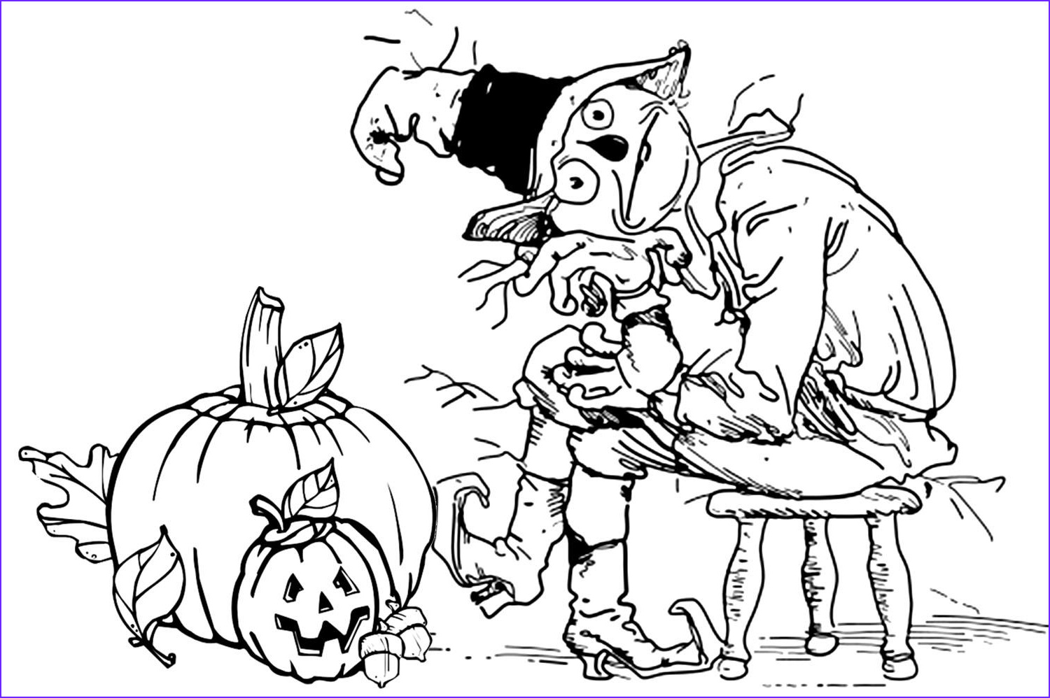 Free Adult Halloween Coloring Pages New Photography Image Result for Scary Letters Trick or Treat Template