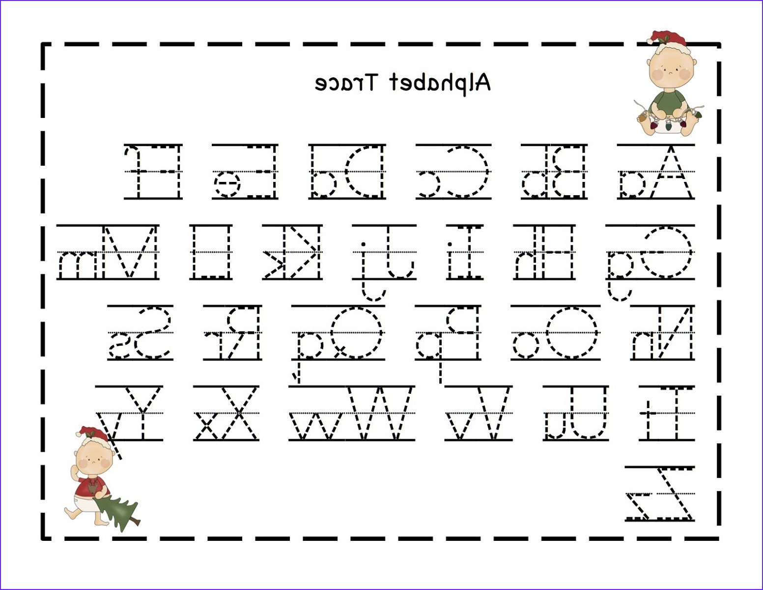 Free Alphabet Coloring Pages Inspirational Gallery Alphabet Worksheets Best Coloring Pages for Kids