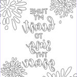 Free Bible Coloring Pages Unique Collection Free Printable Adult Coloring Pages Hymns & Scripture